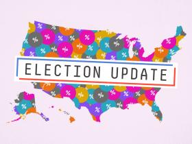 National Journal for Election Information