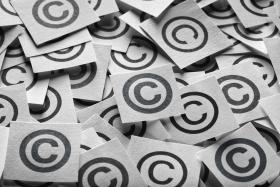 Copyright Can Work For You