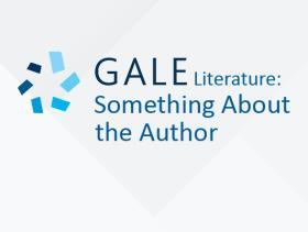 Explore Two New Authors Series